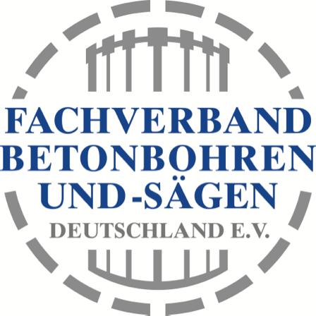 Fachverband Betonbohren und -sägen Deutschland